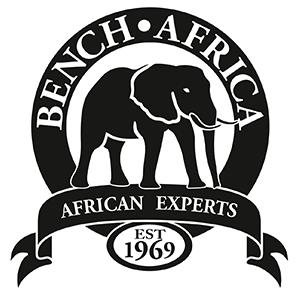 bench Africa - Key Sponsor