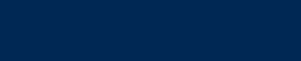 Manildra Group - Key Sponsor