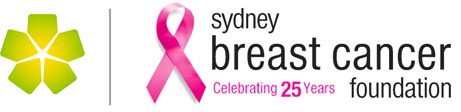 Sydney Breast Cancer Foundation at Chris O'Brien Lifehouse